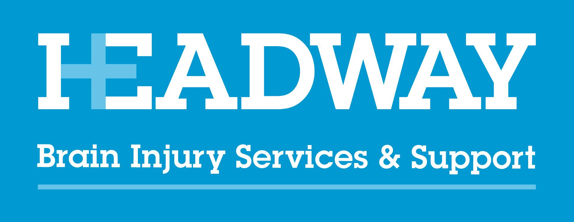 Headway Brain Injury Services & Support