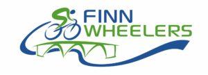 Finn Wheelers Cycling Club