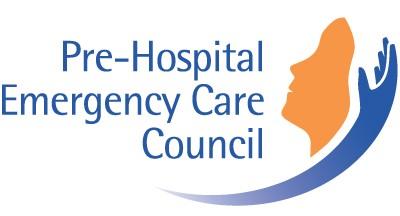 Pre-Hospital Emergency Care Council