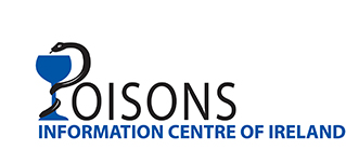 Poisons Information Centre of Ireland