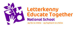 Letterkenny Educate Together