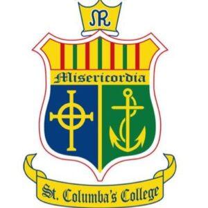 st columba's college stranorlar